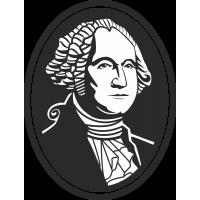 Джордж Вашингтон - George Washington