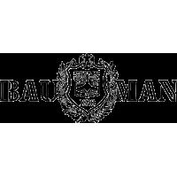 Логотип Бауманского
