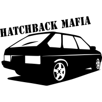 Hatchback Mafia - Хэтчбек