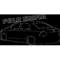 Polo Mafia - Поло мафия