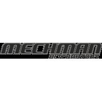 Mechman