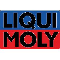 Liqui moly - Ликви Моли