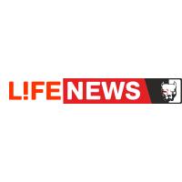 Life News