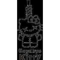 Good Bye Kitty - Прощай Китти