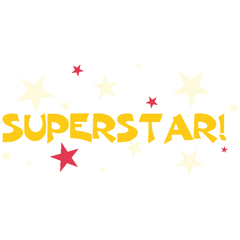плитка под открытка суперзвезда прочность
