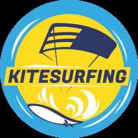 Кайтсёрфинг