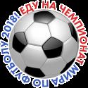 Еду на чемпионат мира по футболу 2018!