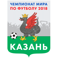 Города Чемпионата: Казань