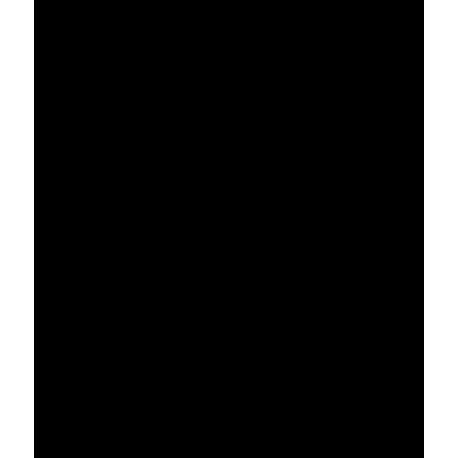 Логотип Мстителей (Avengers)