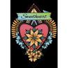 Sweetheart Сердце Цветы