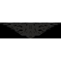 Дарт Вейдер татуировка  - Dart Vader tattoo