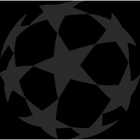 УЕФА Лига чемпионов - UEFA Champions League