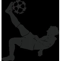 Футболист чемпионата мира 2019
