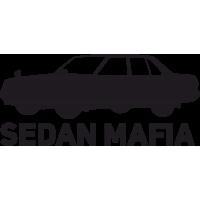 Sedan Mafia 1