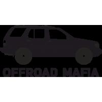 Offroad Mafia 9