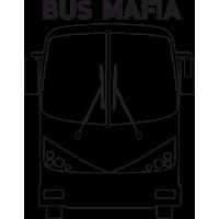 Bus Mafia 3